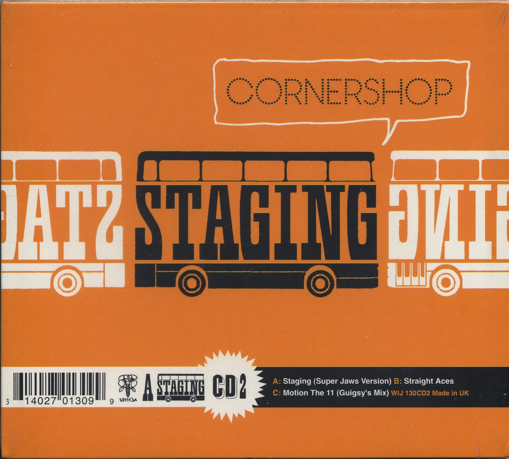 shop-stagingcd2sleeve-hires