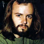 The Late Great John Peel