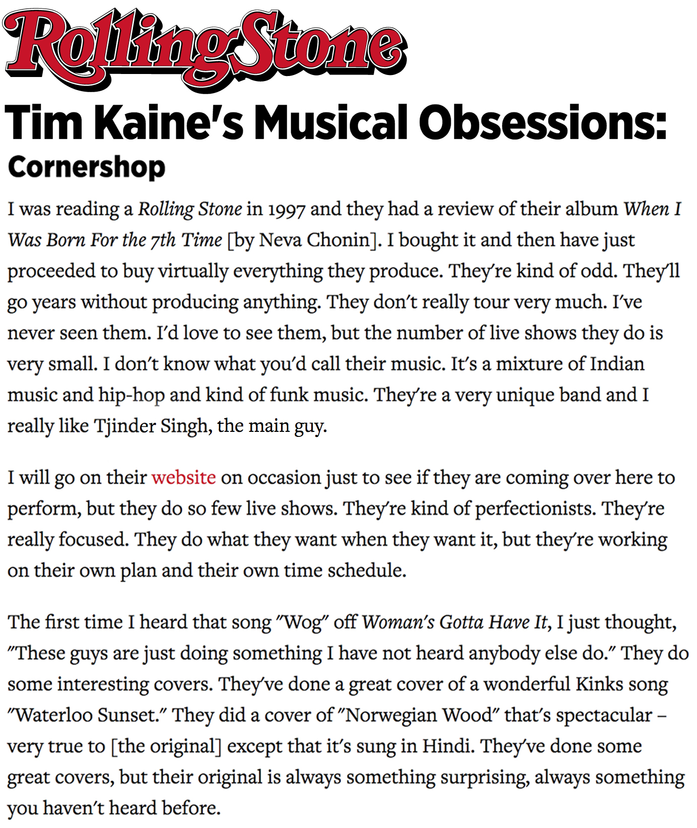 rolling-stone-tim-kaine-full-piece-edited