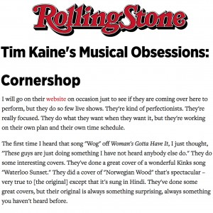 rolling-stone-tim-kaine-shortened-piece-edited